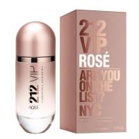 212 VIP Rosé Woman EDP - CAROLINA HERRERA. Compre o melhor preço e ler opiniões
