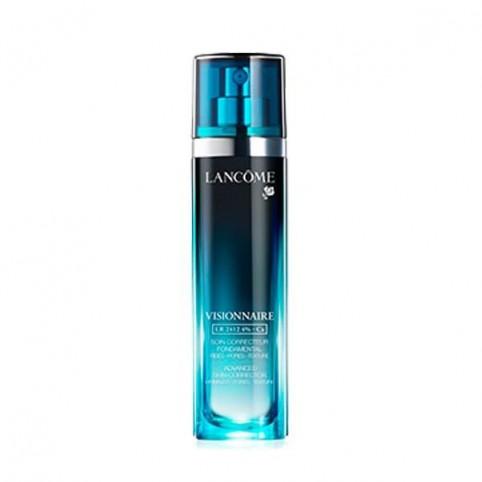Visionnaire Corrector Sérum Plus - LANCOME. Perfumes Paris
