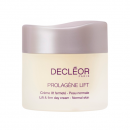 Decleor Prolagene Lift Crème Piel Normal 50ml