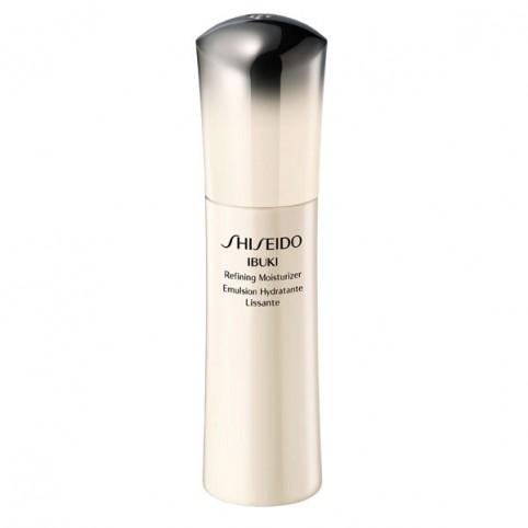Ibuki Refining Moisturizer - SHISEIDO. Perfumes Paris