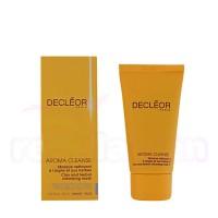 Aroma Cleanse Masque à L'argile/Herbes 50ml - DECLEOR. Compre o melhor preço e ler opiniões.