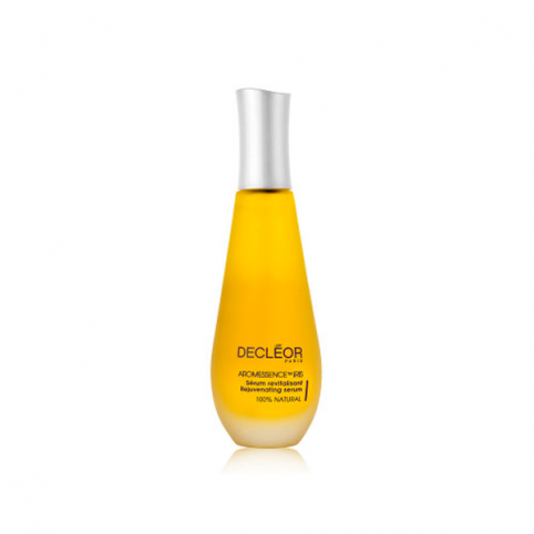 Decleor Aromessence Serum Antiarrugas-Firmeza Revitalisant 15ml - DECLEOR. Perfumes Paris