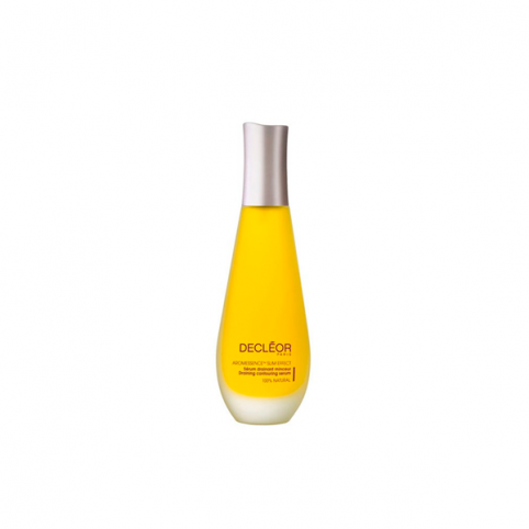 Decleor Slim Effect Aromessence Serum Minceur 100ml - DECLEOR. Perfumes Paris