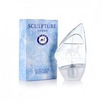 Sculpture Homme EDT - NIKOS. Compre o melhor preço e ler opiniões