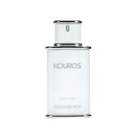 Kouros Aftershave 100ml - YVES SAINT LAURENT. Compre o melhor preço e ler opiniões.