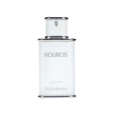 Kouros Aftershave 100ml - YVES SAINT LAURENT. Perfumes Paris