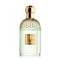 Aqua Allegoria Limon Verde EDT - GUERLAIN. Compre o melhor preço e ler opiniões.