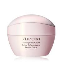 Body Creator Firming Cream 200ml - SHISEIDO. Compre o melhor preço e ler opiniões.