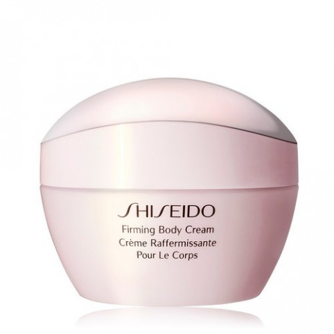 Body Creator Firming Cream 200ml - SHISEIDO. Perfumes Paris