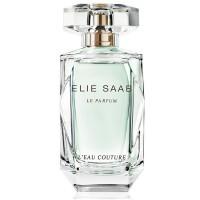Elie Saab L'Eau Couture EDT - ELIE SAAB. Compre o melhor preço e ler opiniões.