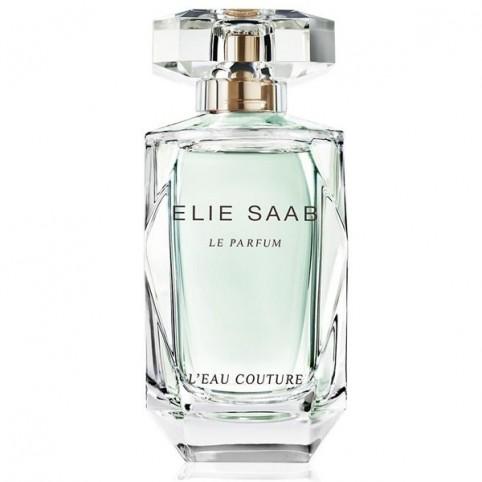 Elie Saab L'Eau Couture EDT - ELIE SAAB. Perfumes Paris
