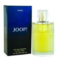 Joop Femme EDT - JOOP!. Compre o melhor preço e ler opiniões