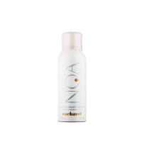 Noa Desodorante 150ml - CACHAREL. Compre o melhor preço e ler opiniões.