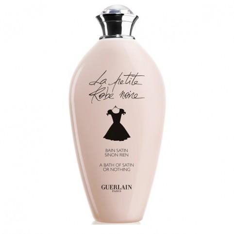 La Petite Robe Noire Shower Gel - GUERLAIN. Perfumes Paris