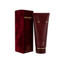 Dolce & Gabbana Femme Body Lotion 200ml