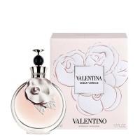 Valentina Aqua Floreale EDT - VALENTINO. Compre o melhor preço e ler opiniões