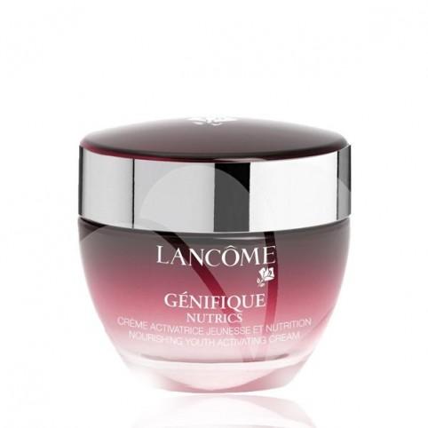 Lancome Genifique Crema P/S 50ml - LANCOME. Perfumes Paris