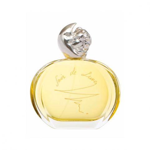 Soir de Lune EDP - SISLEY. Perfumes Paris