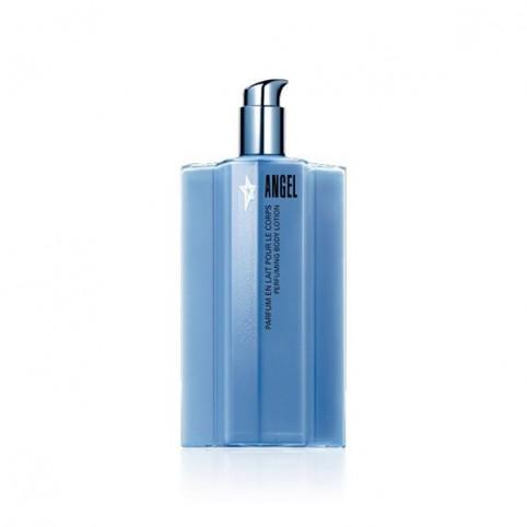 Angel Body Lotion 200ml - MUGLER. Perfumes Paris