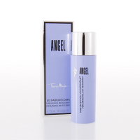 Angel Desodorante Roll-on 50ml - MUGLER. Compre o melhor preço e ler opiniões.