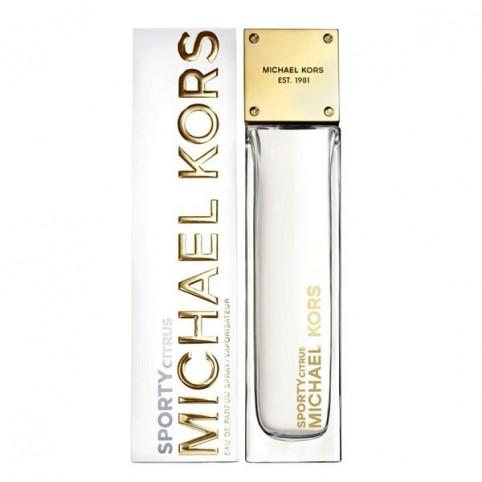 Sporty Citrus EDP - MICHAEL KORS. Perfumes Paris