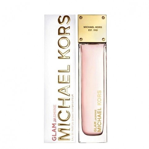 Glam Jasmine EDP - MICHAEL KORS. Perfumes Paris