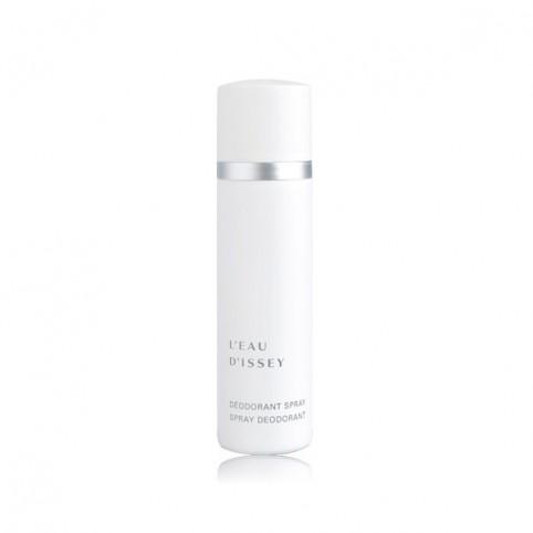 L'Eau d'Issey Miyake Desodorante 100ml - ISSEY MIYAKE. Perfumes Paris