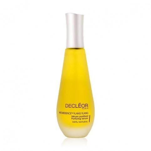 Decleor Aromessence Serum Potenciador Ylang PG 15ml - DECLEOR. Perfumes Paris