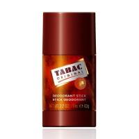 Tabac Deo Stick 75ml - TABAC. Compre o melhor preço e ler opiniões.