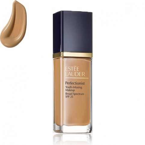 Lauder perfectionist youth-infusing makeup - ESTEE LAUDER. Perfumes Paris