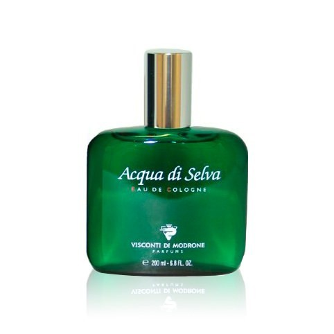 Acqua di Selva EDC 100ml - VISCONTI DI MODRONE. Perfumes Paris