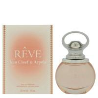 Van Cleef Reve EDP - VAN CLEEF & ARPELS. Compre o melhor preço e ler opiniões.