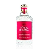 4711 Acqua Colonia Pimienta Rosa & Pomelo - 4711. Compre o melhor preço e ler opiniões.