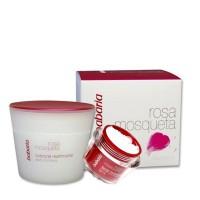 Babaria Rosa Mosqueta SPF15 50ml + Crema Corporal 200ml - BABARIA. Compre o melhor preço e ler opiniões.