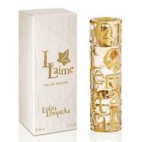 Lolita Lempicka Elle L'Aime EDT - LOLITA LEMPICKA. Compre o melhor preço e ler opiniões.