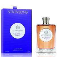 Atkinsons Odd Fellows Bouquet EDT 100ml - ATKINSONS. Compre o melhor preço e ler opiniões