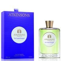 Atkinsons The Nuptial Bouquet EDT 100ml - ATKINSONS. Compre o melhor preço e ler opiniões