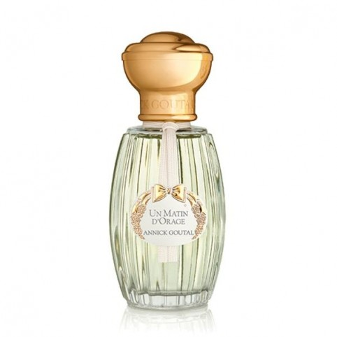 Un Matin d'Orange Femme EDT - GOUTAL. Perfumes Paris