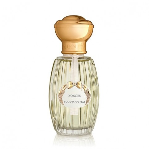 Songes Femme EDT 100ml - GOUTAL. Perfumes Paris