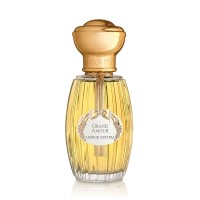 Grand Amour Femme EDP 100ml - ANNICK GOUTAL. Compre o melhor preço e ler opiniões.