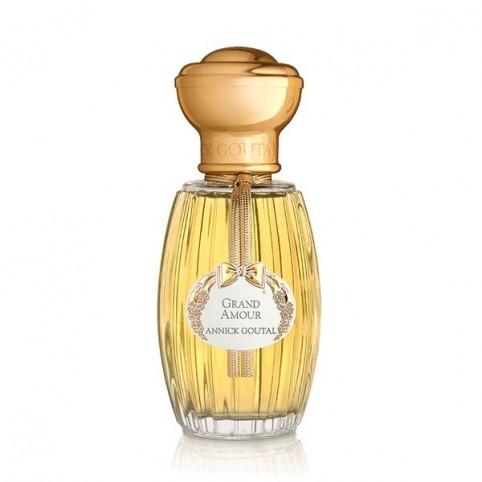 Grand Amour Femme EDP 100ml - GOUTAL. Perfumes Paris