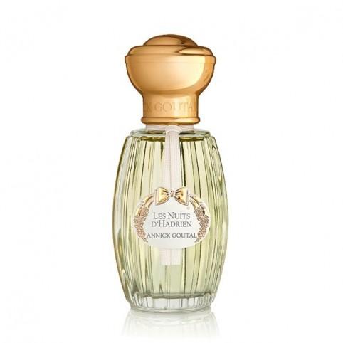 Les Nuits d'Hadrien Femme EDT 100ml - GOUTAL. Perfumes Paris