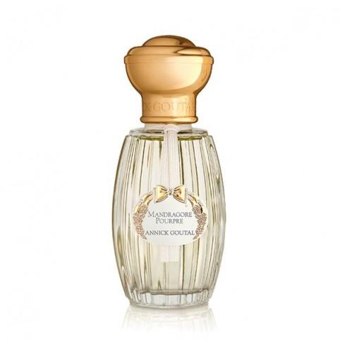 Mandragore Pourpre Femme EDT 100ml - GOUTAL. Perfumes Paris