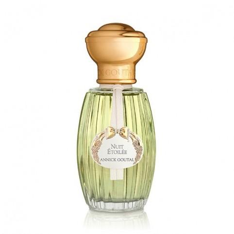 Nuit Etoilee Femme EDT - GOUTAL. Perfumes Paris