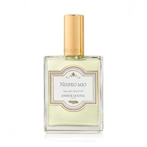 Ninfeo Mio Homme EDT 100ml - GOUTAL. Perfumes Paris