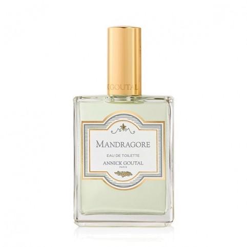 Mandragore Homme EDT 100ml - GOUTAL. Perfumes Paris