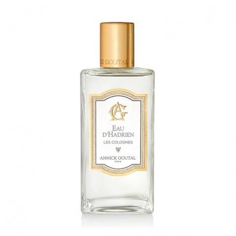 Les Colognes Eau d'Hadrien EDC - GOUTAL. Perfumes Paris