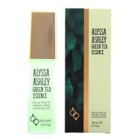 Alyssa Ashley Green Tea EDT - ALYSSA ASHLEY. Compre o melhor preço e ler opiniões