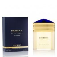 Boucheron Pour Homme EDP - BOUCHERON. Compre o melhor preço e ler opiniões