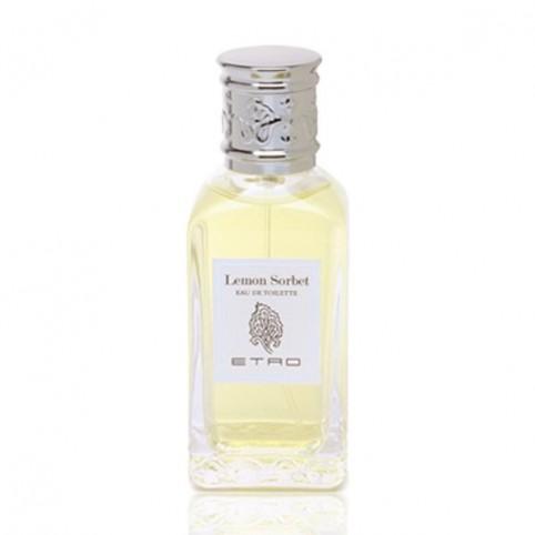 Etro Lemon Sorbet Unisex EDT - ETRO. Perfumes Paris